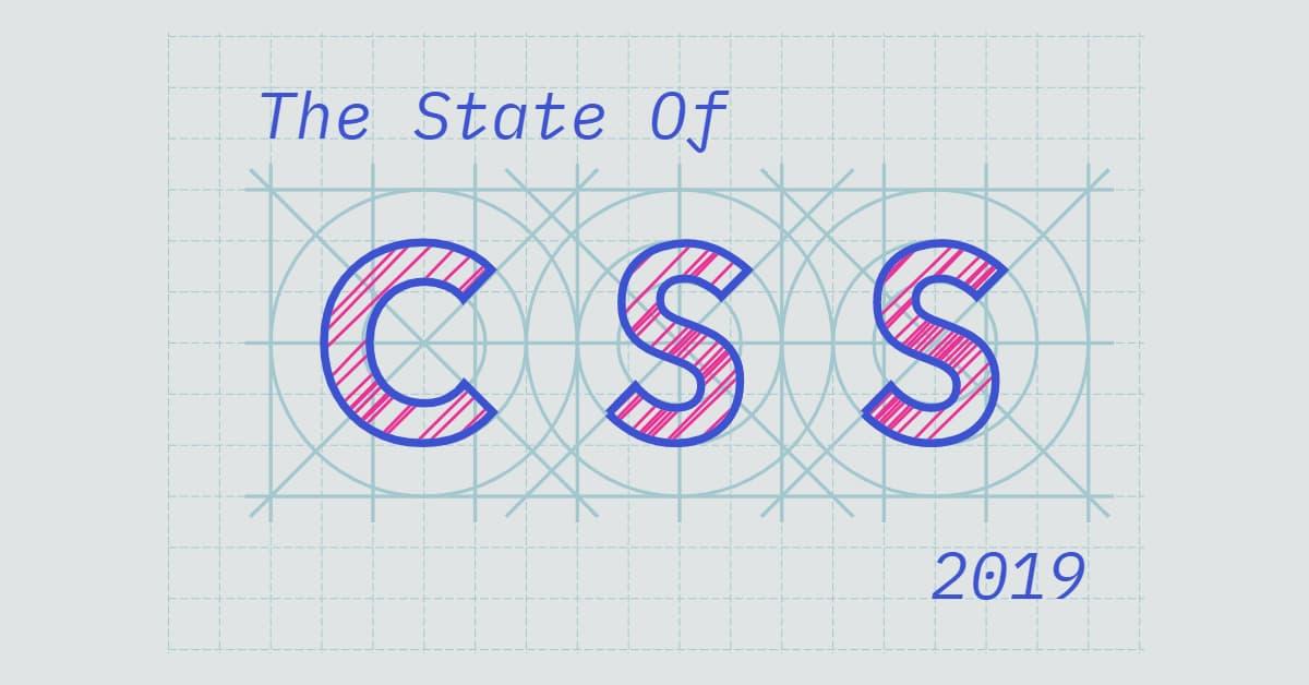 Khảo sát Lập trình viên Frontend: Khảo sát CSS